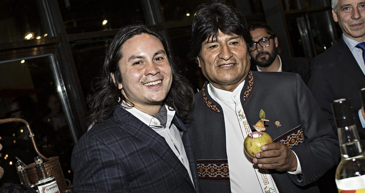 Rael-Petit-and-Evo-Morales-feat