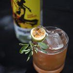 singani-63-cocktail