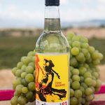 singani-63-grapes