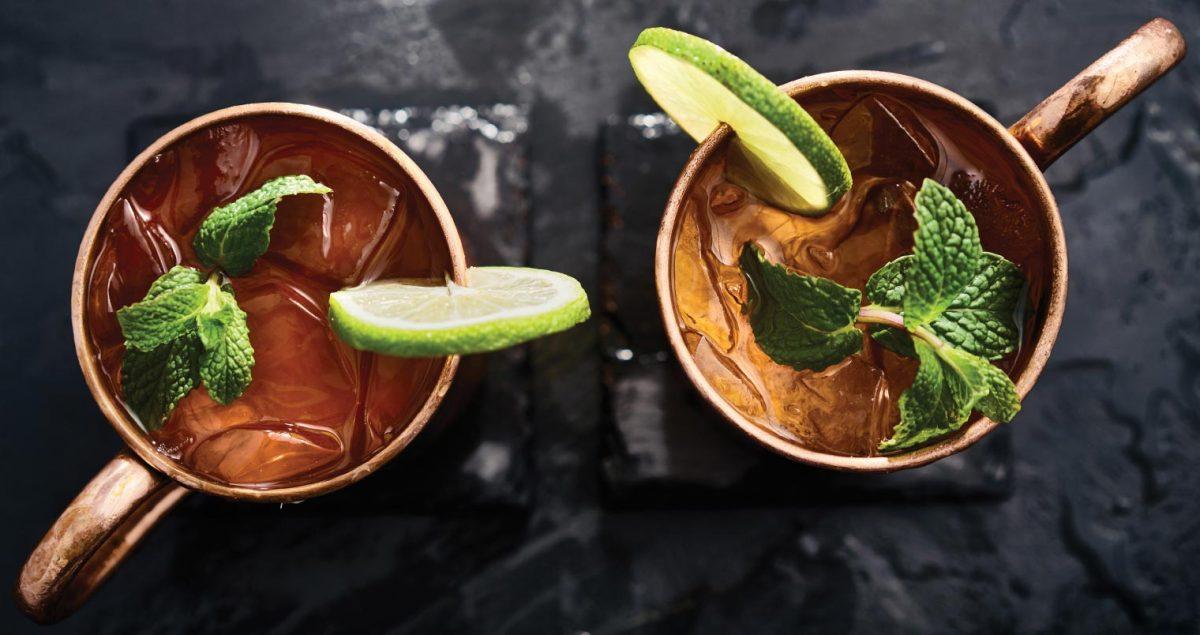 Bundaberg--ginger-beer-cocktails-feat