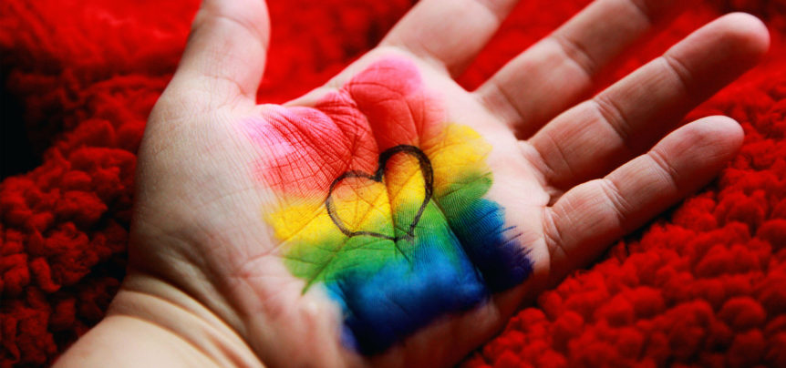 LGBTQ-Hand-scaled